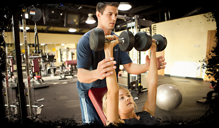 how to become a great personal trainer